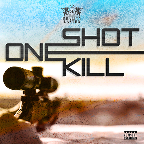 One Shot One Kill2