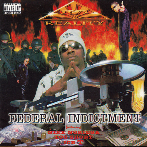 Reality-Laster-Federal-Indictment-mp3-image2