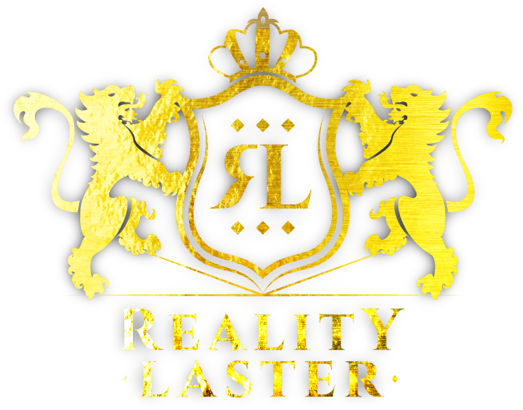 reality laster, music executive, real estate developer
