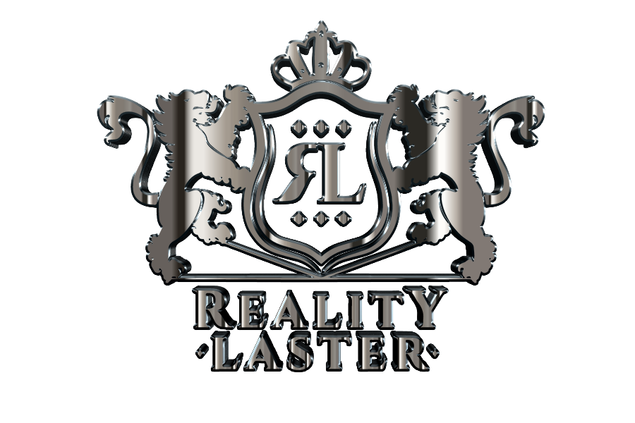 reality laster, music executive, real estate developer,entrepreneur,philanthropist,music executive