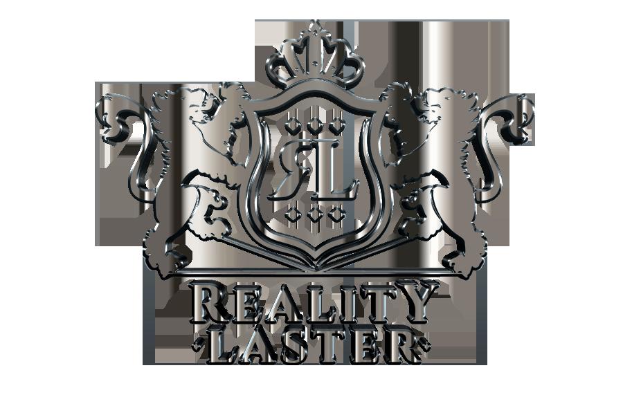 reality laster, music executive, real estate developer,entrepreneur,philanthropist,music executive